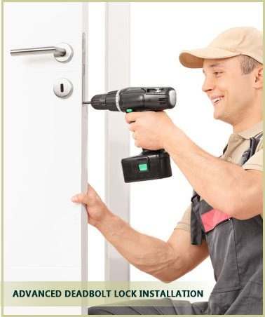 Neighborhood Locksmith Store Orlando, FL 407-552-4011